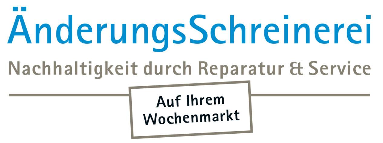 Pro Raum Tischlermeister Joachim Hoff Inneneinrichtung Tischlerei